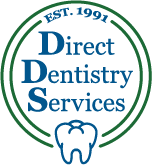 Direct Dental Services